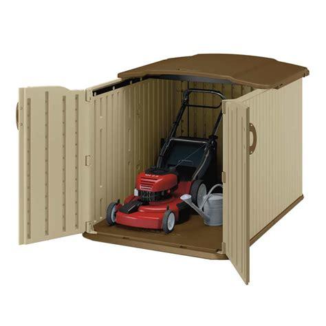Horizontal Storage Cabinet by Horizontal Storage Cabinet Horizontal Storage Cabinet