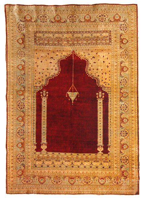 rug cost carpet cost per square metre perth carpet review