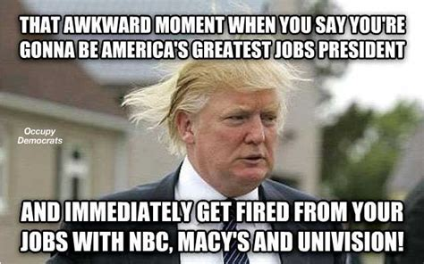 trump meme gallery     election