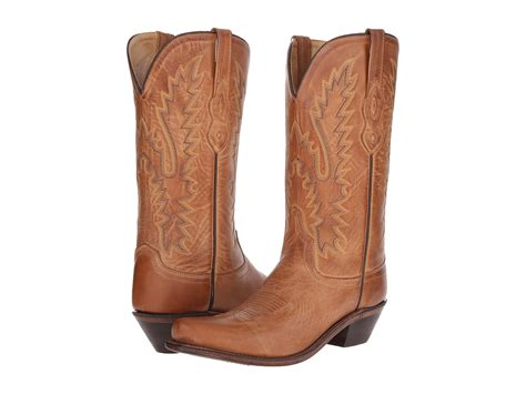 west boots lf1529 zappos free shipping both ways