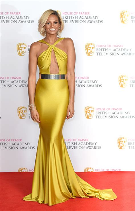 baftas 2016 best dressed red baftas 2016 best dressed from the red carpet photo 16