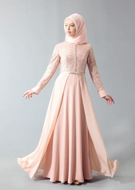 kebaya muslim modern foto gambar baju muslim model kebaya muslim modern 2017 2018