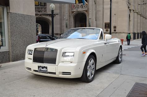 phantom bentley bentley phantom related keywords bentley phantom
