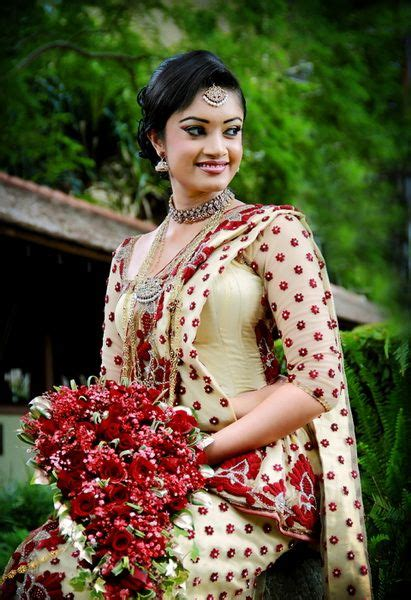 sri lankan gold styles 188 best images about sri lankan wedding idea on pinterest