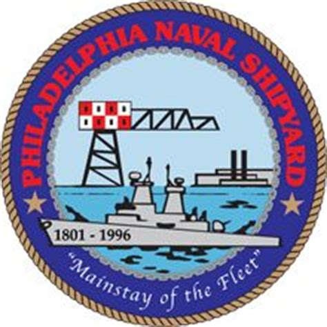 Penn State Navy Yard Mba by 30 Best Philadelphia Naval Shipyard Images On