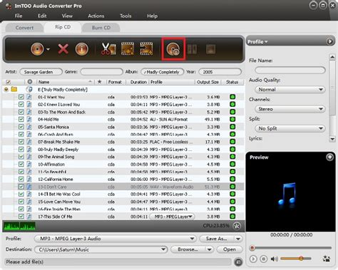 mp3 to cda converter software free download converting m4r to mp3