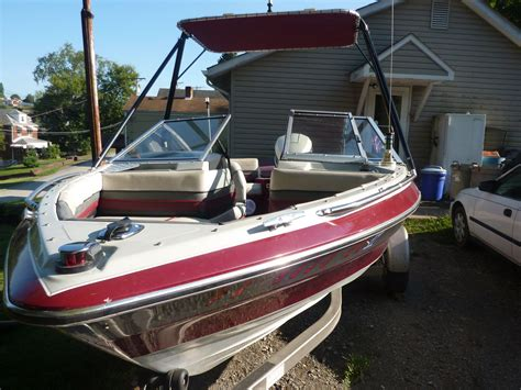 are maxum boats good maxum 1700 1988 for sale for 4 150 boats from usa