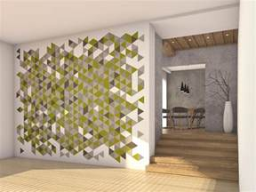 dekorative wandgestaltung mit farbe dekorative wandgestaltung mit farbe jtleigh