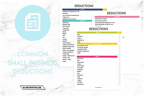 scheune elkenroth small home business deductions small business tax