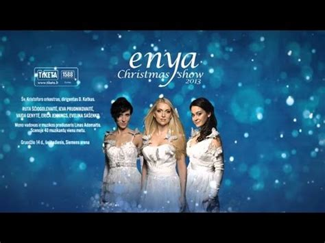 download mp3 full album enya enya watermark full album youtube mp3 download stafaband