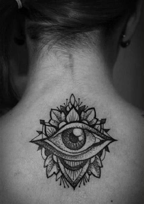 all eyes on me tattoo designs 21 best eye designs with images