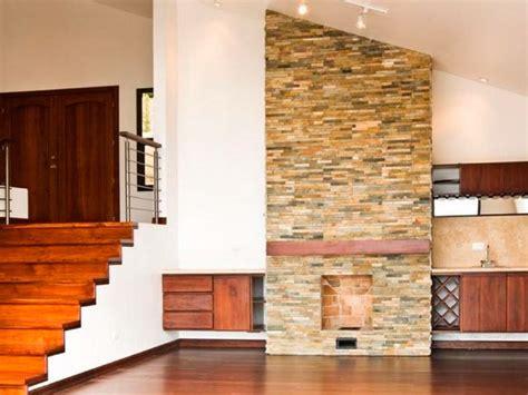 paredes interiores espacato paredes interiores