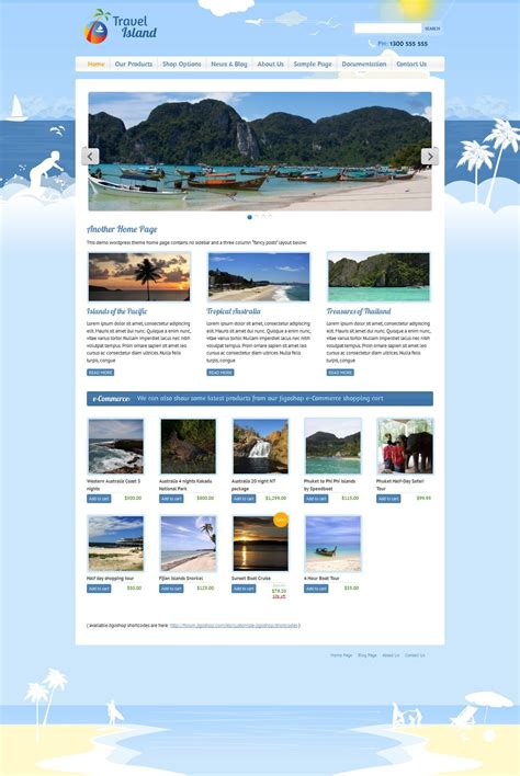 themeforest jupiter 8 wordpress blog themes in themeforest jupiter frozengames us