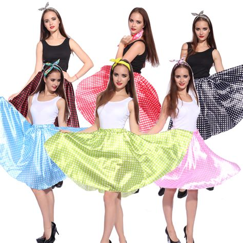 Fashion Boy Gw 241 H costumes for grease the