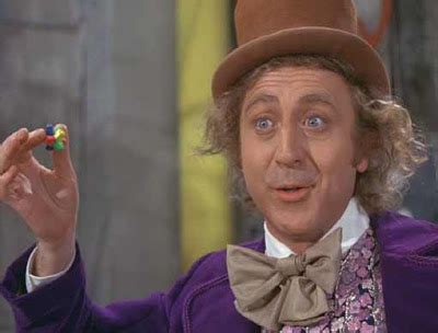 great musicals willy wonka   chocolate factory