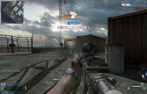 game fps offline mod call of duty online china ส ดยอดเกม fps ภาพสวย สมจร ง