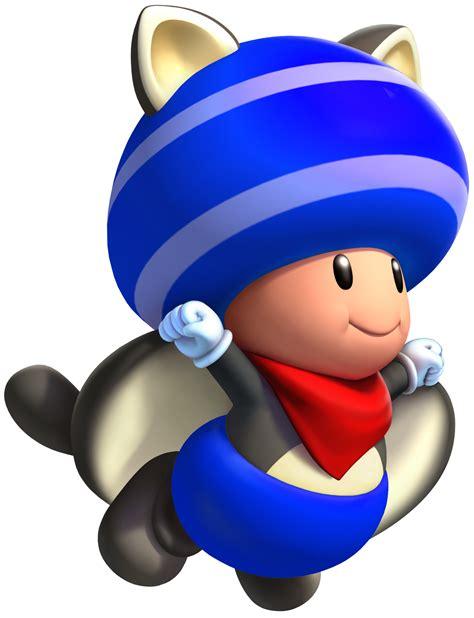 image blue fs toad png fantendo nintendo fanon wiki