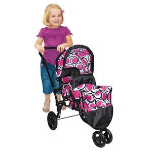 Baby Doll Strollers And Carriers » Home Design 2017