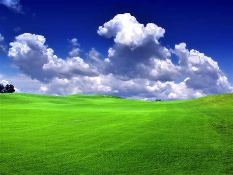 imagenes paisajes cos verdes paisaje verde wallpapers gratis imagenes paisajes