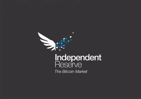 bitcoin exchange australia independent reserve new australian bitcoin exchange