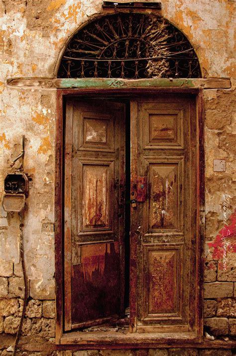 Interesting Door by Beautiful Doorway Interesting Doorways And Doors