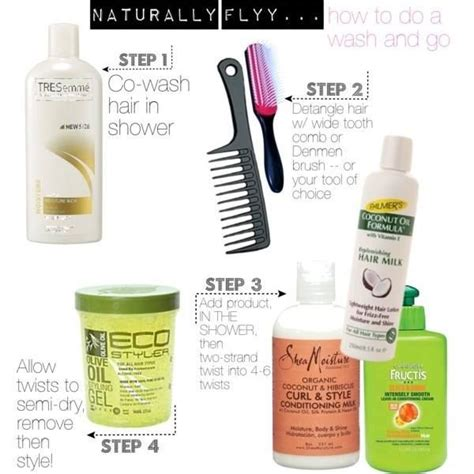 stepbystepnatural hairstyling reviews natural hair care products naturalle hairstyles