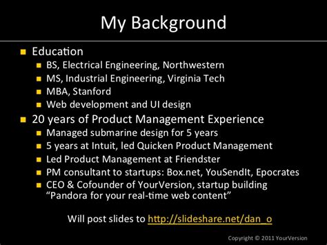 Information Technology Ms Or Mba by Mba Virginia Tech Mba