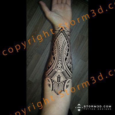 samoan warrior tattoo designs 523 best images about maori polynesian design on