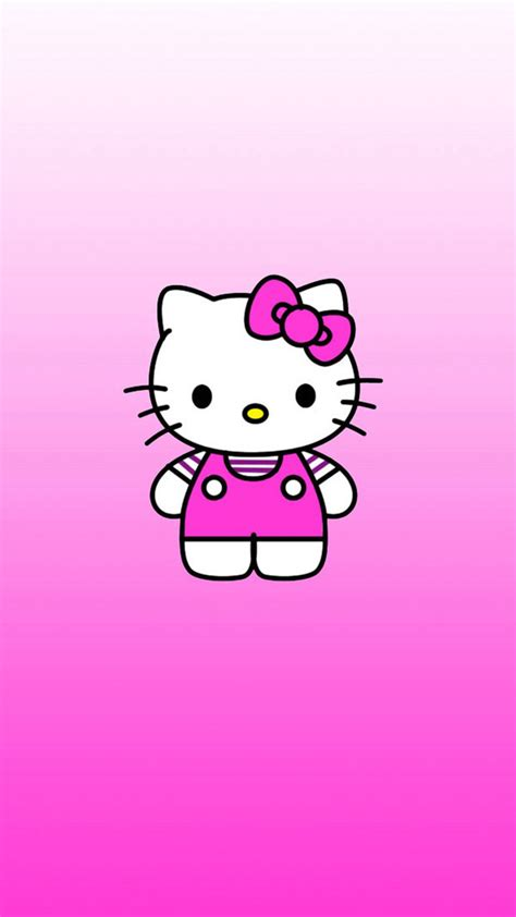 hello kitty zodiac wallpaper tap and get the free app girlish hello kitty pink cute
