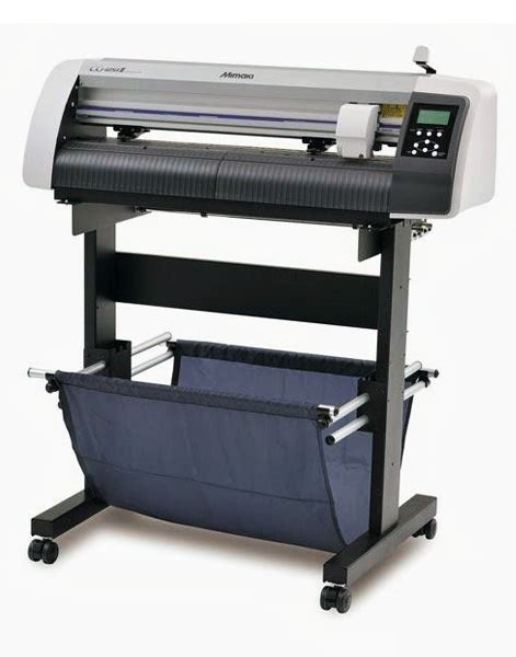 mimaki cg 60sriii cutter plotter 24inches 3d sublimation machine supplier philippines diy