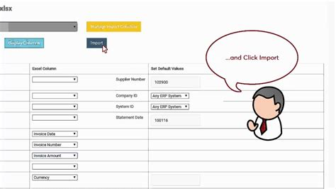 invoice reconciliation excel template hardhost info