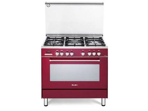 Dapur Gas Oven Elba 1000 ideas about gas oven on heating element