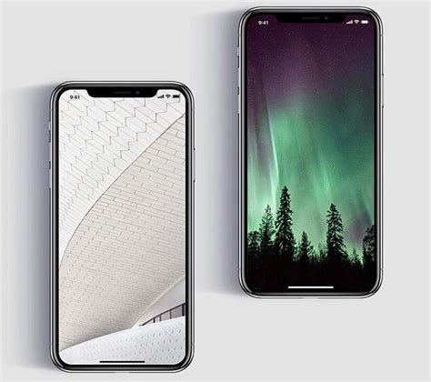 Free Photorealistic Iphone X Psd Template Titanui Iphone Psd Template Free