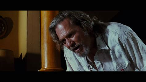 watch elsewhere 2009 full movie official trailer crazy heart official trailer youtube