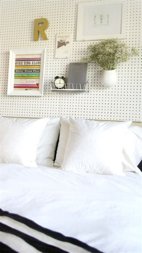diy headboard tutorial diy headboard ideas to add a decorative touch to your bedroom