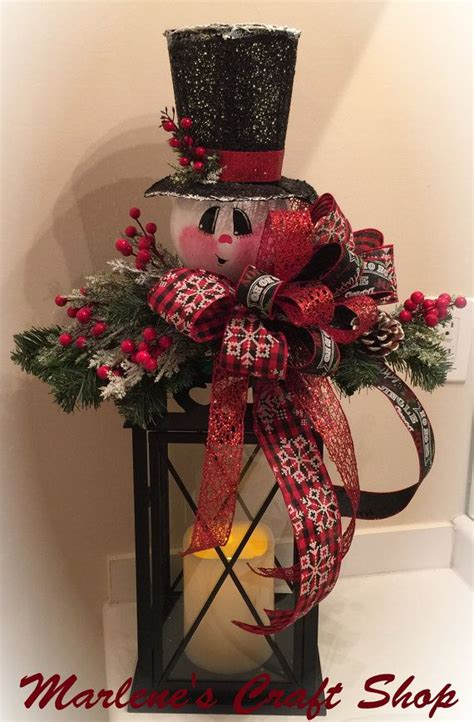 best 25 snowman decorations ideas on pinterest outdoor