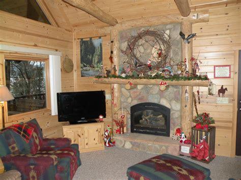 Rustic Ridge Cabins by Rustic Ridge Cabin 4 Rustic Ridge Log Cabins