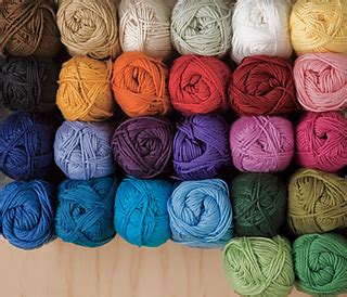 knit picky definition cotton worsted weight yarn mloovi