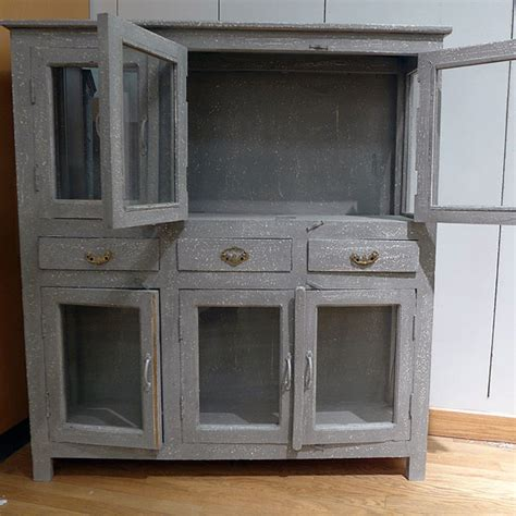 Cabinet Doors Dallas Glass Door Cabinet Nadeau Dallas