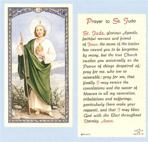about us st jude st paul s ce primary school st jude candle prayer best candle 2017
