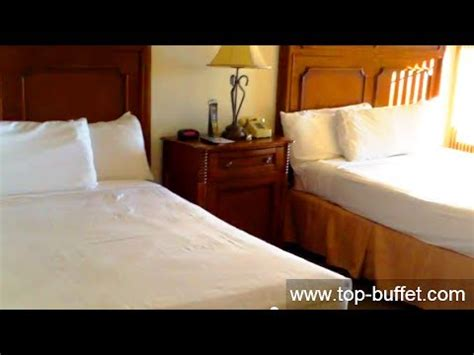 el cortez buffet cheap good vegas hotels el cortez rooms and gym from