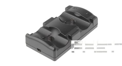 2 in 1 charging dock stik ps3 5 20 2 in 1 dual charging station for ps3 ps3