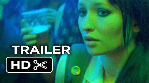 watch help 1965 full hd movie trailer god help the official teaser trailer 1 2014