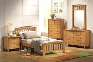 buy low price size youth bedroom collection