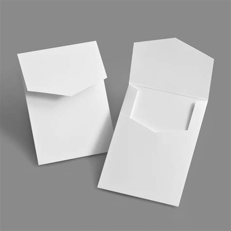 5x7 panel fold card template invitation envelopes 5x7 image collections invitation
