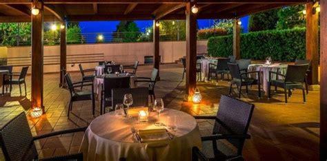 hotel ristorante la terrazza assisi diciottesimo ad assisi dove festeggiare