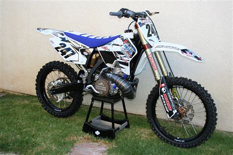 coolest looking rm moto related motocross forums