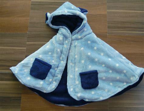 Bb723 Murah Baby Cape Selimut Bayi Jaket Bayi jual selimut bayi quilt terbitkan artikelmu