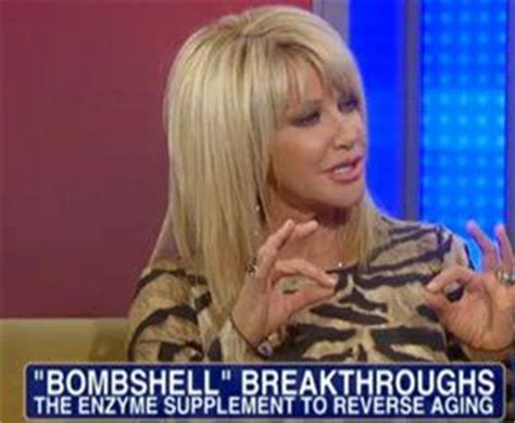 susan sommers hair loss 32 best images about suzanne sommers hair on pinterest