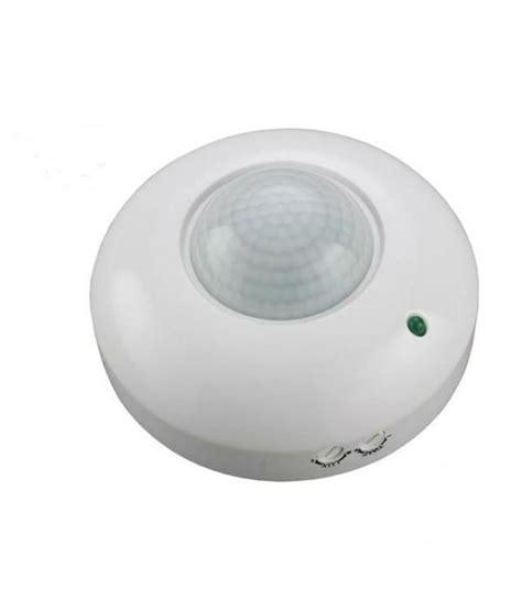 ceiling mount motion sensor light motion sensor light ceiling mount may there be light as